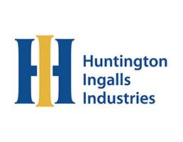 http://s4.goeshow.com/ccgroup/beyastem/2018/Logo/Huntington.jpg