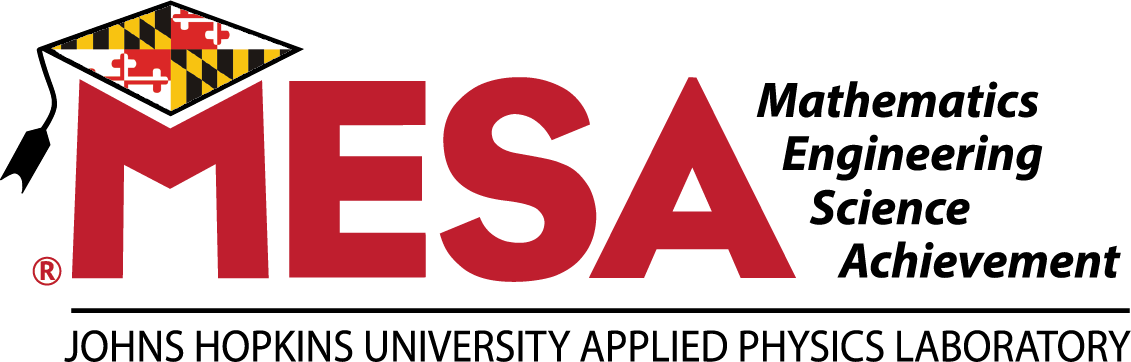 http://s4.goeshow.com/ccgroup/beyastem/2018/Logo/MD-MESA-logo.png