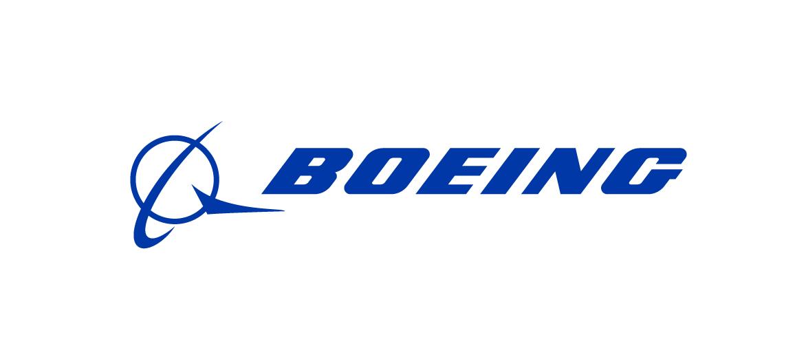 http://s4.goeshow.com/ccgroup/beyastem/2018/Logo/boeing_logo_rgb.jpg