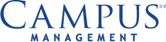 Campus Management Corp Logo
