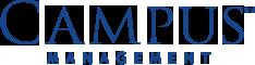 Campus Management Corp Logo